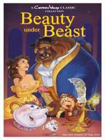 Xxx Beauty and the Beast
