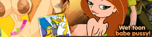 Cartoon Porn Sex