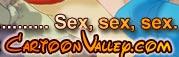 CartonValley Sex