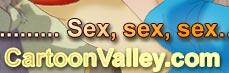 CartoonValley Sex
