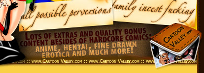 Cartoonvalley Free Pics